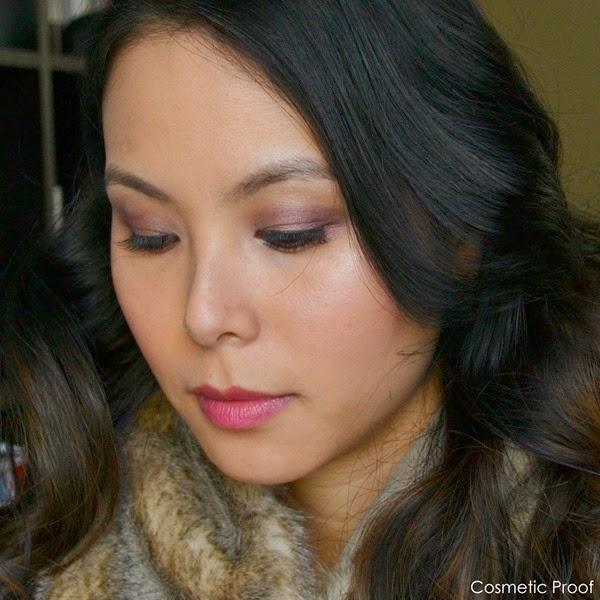 New York Color NYC Beauty Pro November (2)