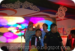 Wali Band Buka Festival Lomba Seni Siswa Nasional, FLS2N Tingkat Nasional 2013 di Medan
