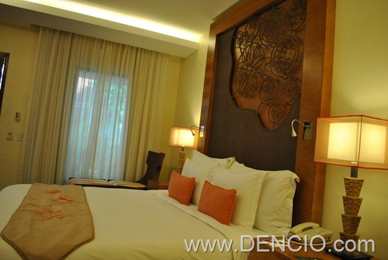 Crimson Resort and Spa Mactan Cebu Rooms 175