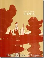 lupusn04_01g