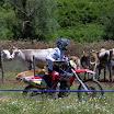 campionato_enduro_2011_33_20110628_1080672453.jpg
