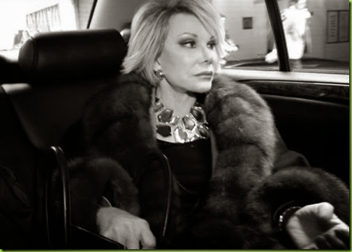 joan rivers 2014a