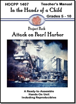 pearlharborcover