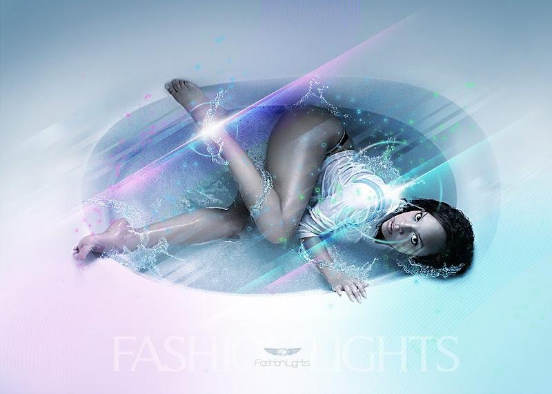 Fashio_Lights_v_13_by_rodrigozenteno.jpg