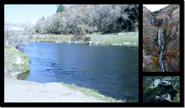 2011-10-23 Sunday Drive1