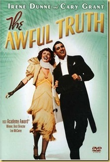 the-awful-truth-1937