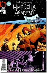 umbrella academy 3_50