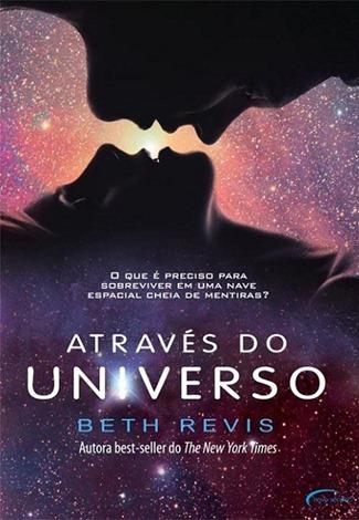 atraves-do-universo[1]