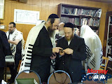 Tefillin Awareness Project - Hanacha KHalacha In Monsey - Monsey%252520-%252520Bais%252520Yisroel%252520001.JPG