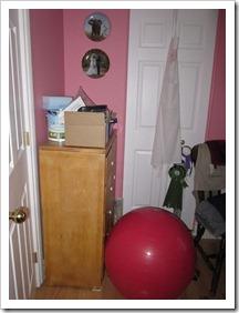 20120226_dining-room_003
