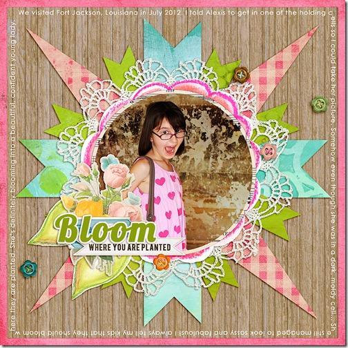 BloomHeatherLandryWEB