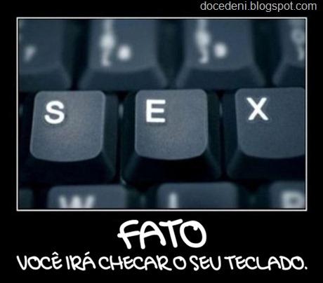 isso_e_um_fato