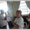 Cha da vovo -10-2012.jpg
