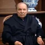 Bouteflika de nouveau à l'hôpital du Val-de-Grâce, Cache-t-on la vérité ?