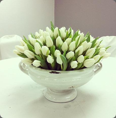 114a855257ab11e19e4a12313813ffc0_7 planet flowers