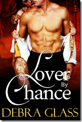 LoverbyChance_final_1600x2400