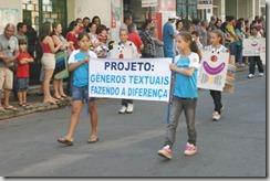 desfile 7 setembro (125)