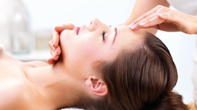 tratamientos para el acne peeling7