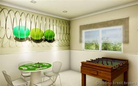 130274046335448833_666x600-perspectiva-ilustrada-do-salao-de-jogos