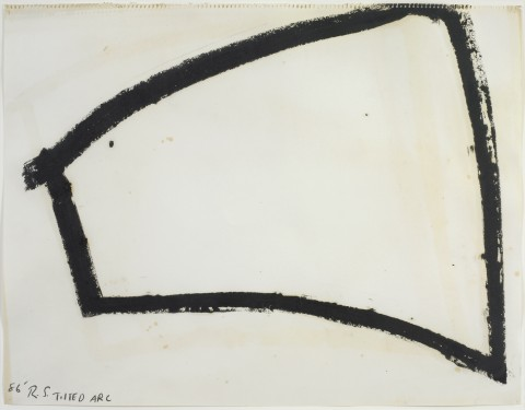 tomorrow-started-notations-richard-serra-480x375.jpeg