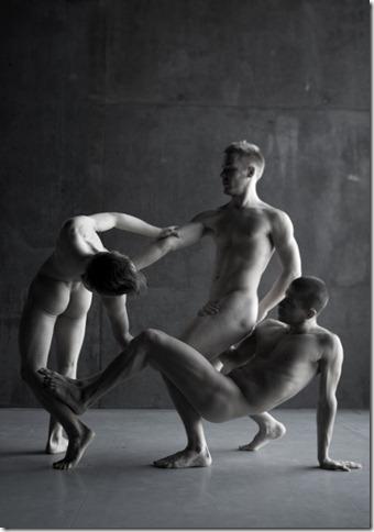 gay dancers9