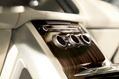 2013-Range-Rover-18_thumb.jpg?imgmax=800