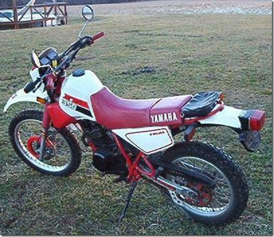 1986-Yamaha-XT350-White-Red-5173-0