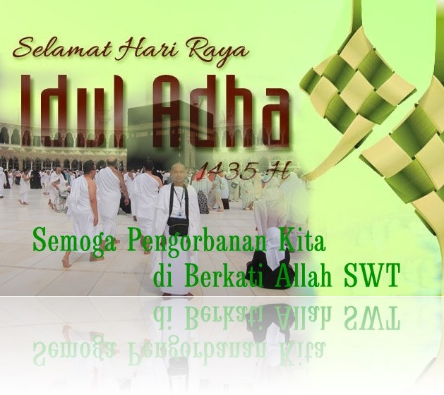 Aidl Adha