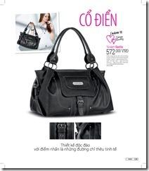 16th-catalog-21