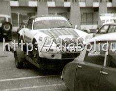 PORTGAL 1979.2