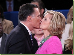 mitt ann real kiss2