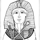 pharaon-95043.jpg
