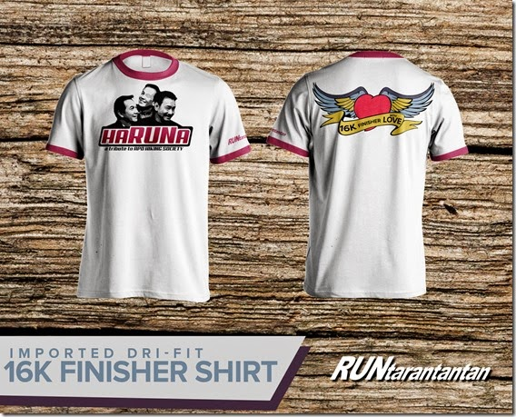FINISHER SHIRT final