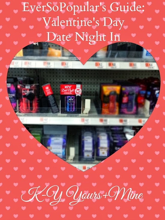 KY_DATE_NIGHT_IN #ad