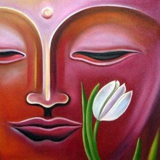 Người Áo Lam - Phật pháp và Tuổi trẻ