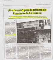 Axo_verde_para_la_Cxmara_de_Comercio_de_A_Coruxa.jpg