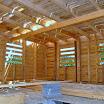 domy z drewna DSC_1000 (15).jpg