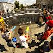 mednarodni-festival-igraj-se-z-mano-ljubljana-30.5.2012_001.jpg