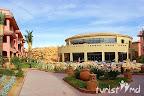 Фото 3 Park Inn Resort