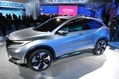 NAIAS-2013-Gallery-173