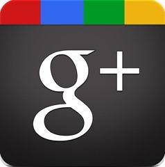 Google -logo