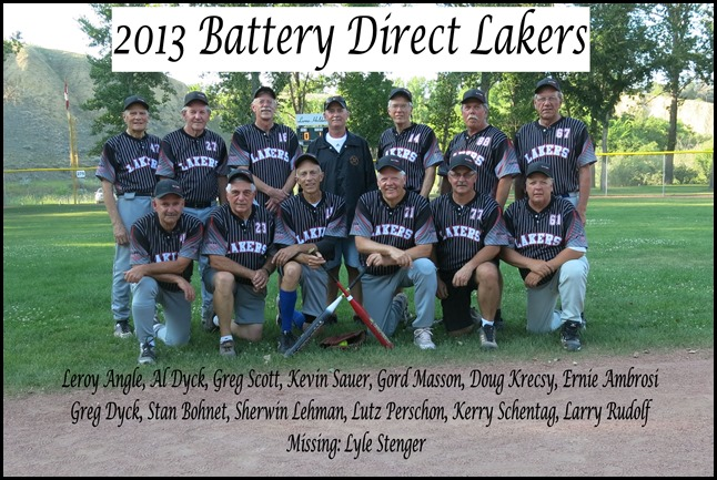 2013 Battery Direct Lakers 0102 Finished