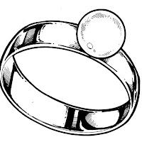 anillo-1.jpg