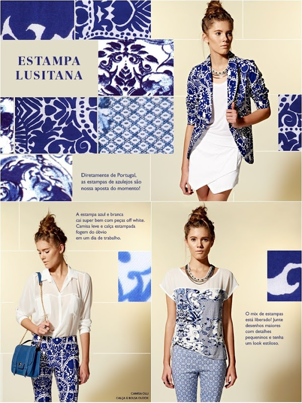 editorial-olook-azulejo-portugues-porcelana