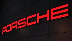 porsche-logo-2-700x401