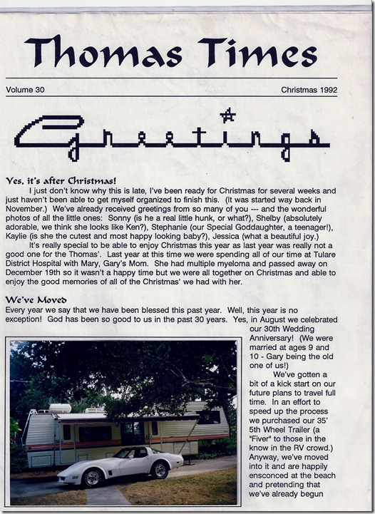 1992-pg 1