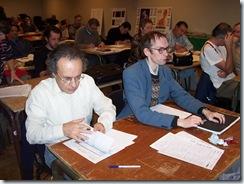 2008.11.23-002 Marc Louveau et Jacques Siméon finalistes B
