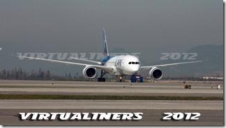 SCEL_V278C_0046_Boeing_787_LAN_CC-BBA