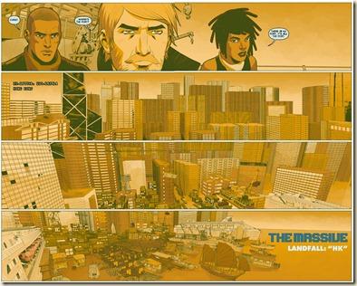 TheMassive-02-Internal7