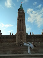 Mundial Canada 2012 -038.jpg